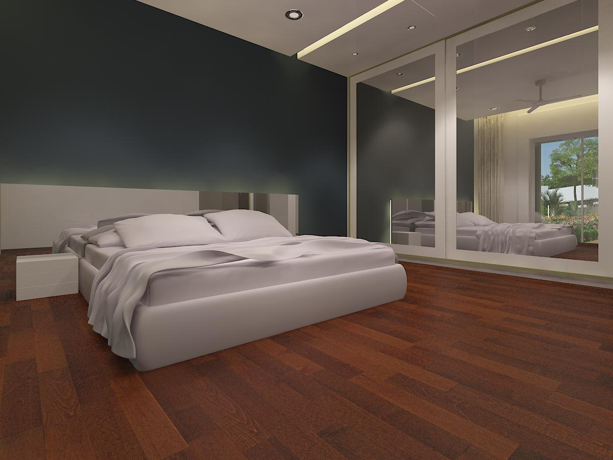 Parent Bedroom Index Of Profiler Profile Views By R Interior